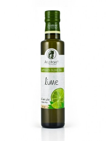 ariston-lime-infused-oil-250mll8